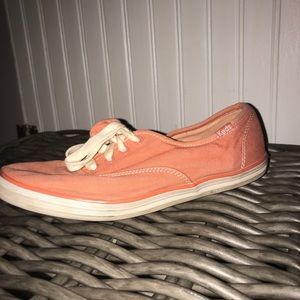 Women's Ked Shoes